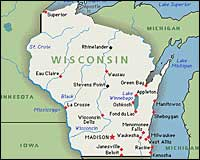 drug rehab Wisconsin